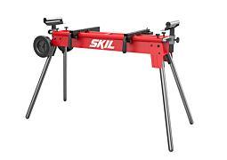 SKIL 1300 AA Stativ för geringssåg