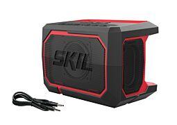 SKIL 3151 CA Sladdlös Bluetooth-högtalare