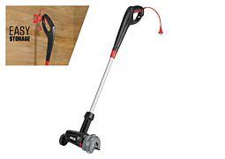 SKIL 0700 AG Elektrisk ogräskvast (Weedbuster)