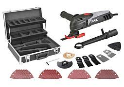 SKIL 1480 AF Multifunktionsverktyg (Multi-Tasker)
