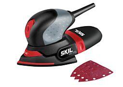SKIL 7207 AA Multislip (Octo)