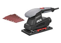 SKIL 7338 AA Planslip
