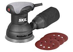 SKIL 7420 AA Excenterslip