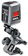 SKIL 0511 AA Lasernivelleringsenhet