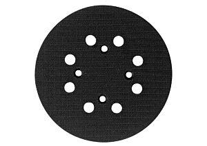SKIL Underlagsplatta (125 mm)