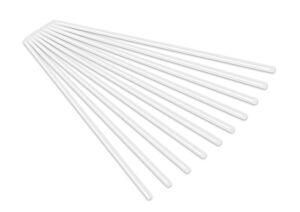 SKIL E3 A250 / LDPE svetsmunstycken i plast - 100 gr