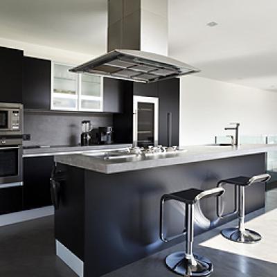 g r det sj lv jobb i k ket. Black Bedroom Furniture Sets. Home Design Ideas